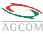 Agcom tra diritti, economia e libertà