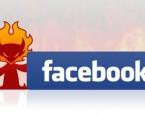 I 10 modi in cui Facebook ha peggiorato la nostra vita