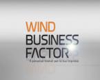 Intervista Wind Business Factor: legalità e nuove leggi per le startup