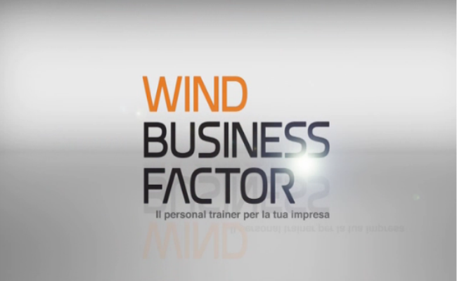 wind_business_factor