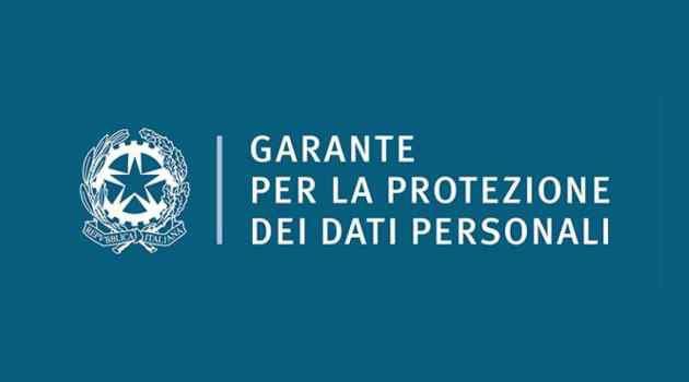 Massimo Melica: sono un candidato indipendente all'Autorità per la protezione dati personali (Privacy)