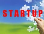 Startupper con i piedi per terra