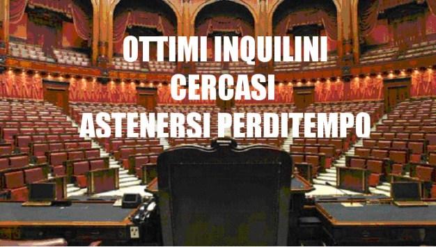 inquilini_2013