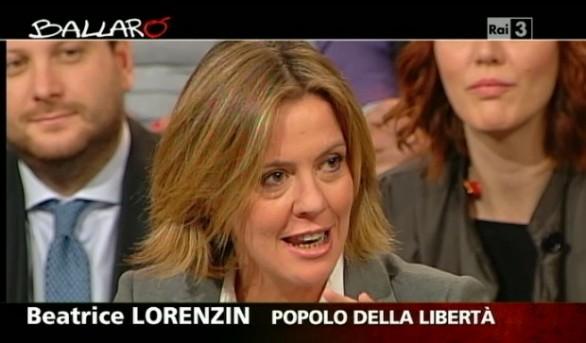 lorenzin-rai