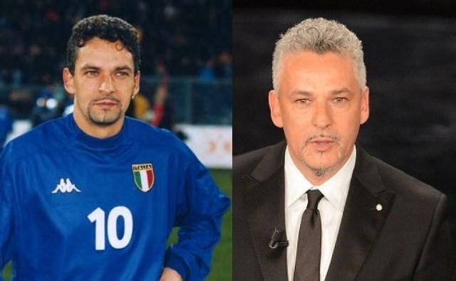 Baggio_campione