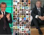 Enrico Mentana, le persone in Twitter ed io