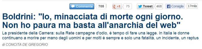 titolo_Boldrini