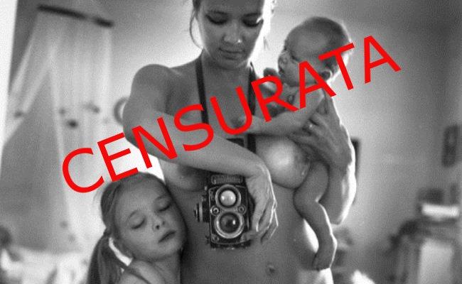 Censurata