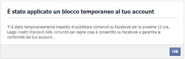Facebook_blocco