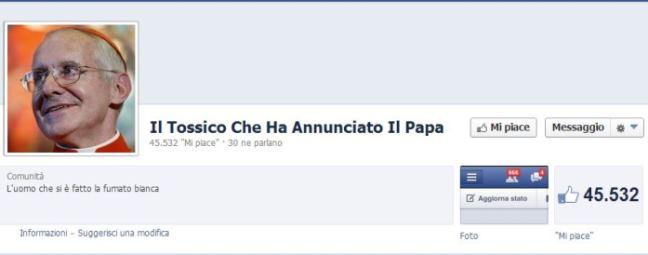 Gruppo_FB_Tossico