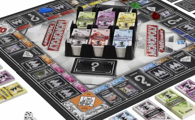 Monopoly-Millionaire-
