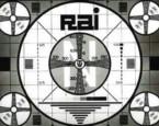 La RAI compie 60 anni e Noi siamo quelli che…