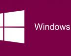 Rivoluzione in casa Microsoft: Win10 sarà distribuito gratuitamente