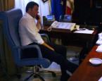 AgID: mi ha chiamato il Premier Matteo Renzi