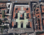 Riflessioni a caldo sulla sparatoria presso il Tribunale di Milano