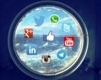 Come difendersi dai pazzi e dalle menti deboli sui social network