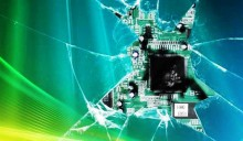 I tagli digitali di un Premier frettoloso e incoerente