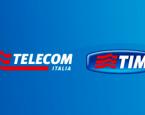 Da Telecom Italia a TIM nuovo marchio e nuova strategia