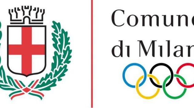 Olimpiadi a Milano: una provocazione