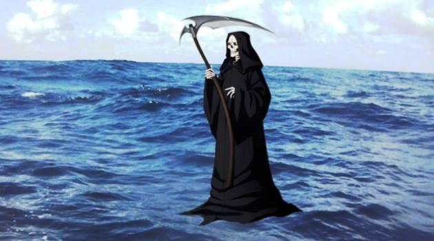 mare-di-morte