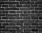 Un muro è sempre triste ma tutela un diritto