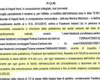 L'eredità di Tiziana Cantone è una maggiore tutela giuridica