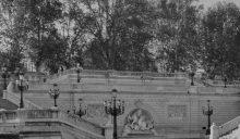 Farsi una Striscia nel parco a Bologna