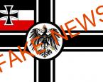 """Pinotti la vecchia comare e la """"bandiera nazifascista"""""""